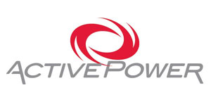 active_power