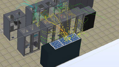 cfd-modeling-pic1