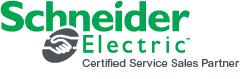 CEG Continues Streak as a Top Schneider-Electric Certified Service Sales Partner