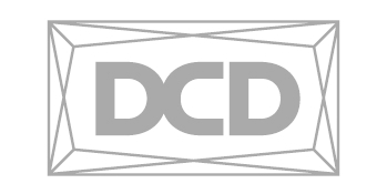 CEG  & Power Conditioning Featured in Data Center Dynamics