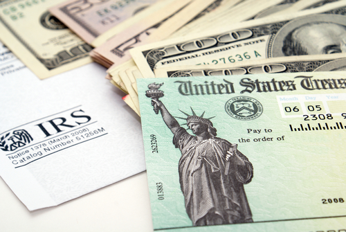 100% Bonus Depreciation Deductions Anyone? CPI shares CEG's Expert Advice on Data Center Efficiencies