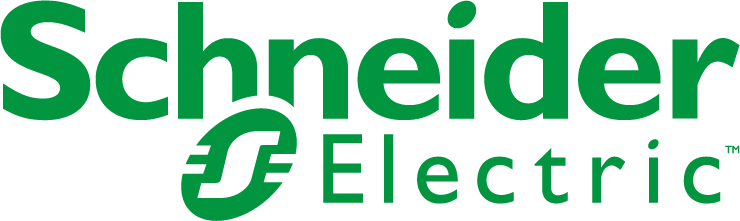 CEG Named to Schneider Electric Certified Service Sales Partner Top 10 List