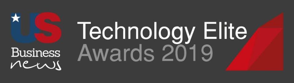 Critical Environments Group Receives Technology Elite Award