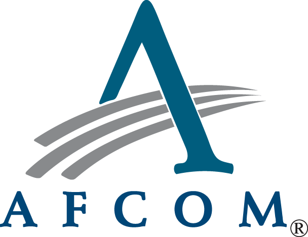 CEG Participates in AFCOM Leaders Lab for Edge Computing Planning and Implementation
