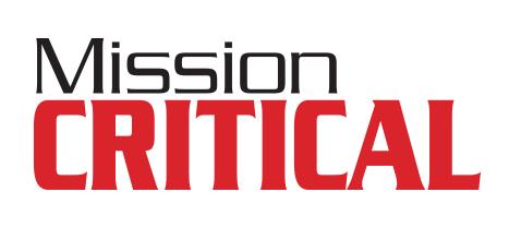 CEG & Upsite Author Room Level Containment Article for Mission Critical Magazine
