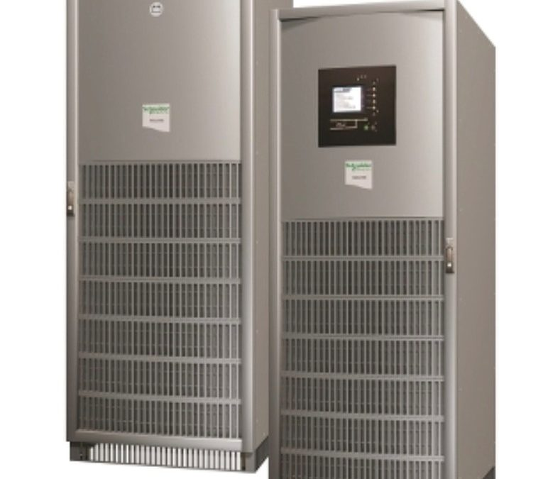 CEG Featured in Healthcare Facilities Today – Critical Power for Smaller Medical Facilities