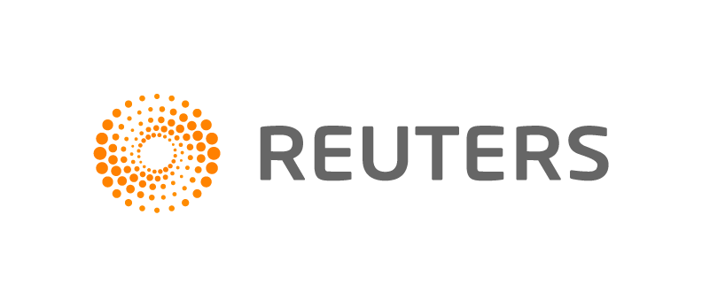 CEG Interviewed by Reuters about Data Centers Dealing with Coronavirus