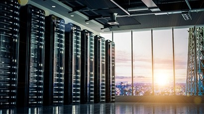 New Tech News – Industry's First Integrated Rack with Immersed, Liquid-cooled IT for Data Centers