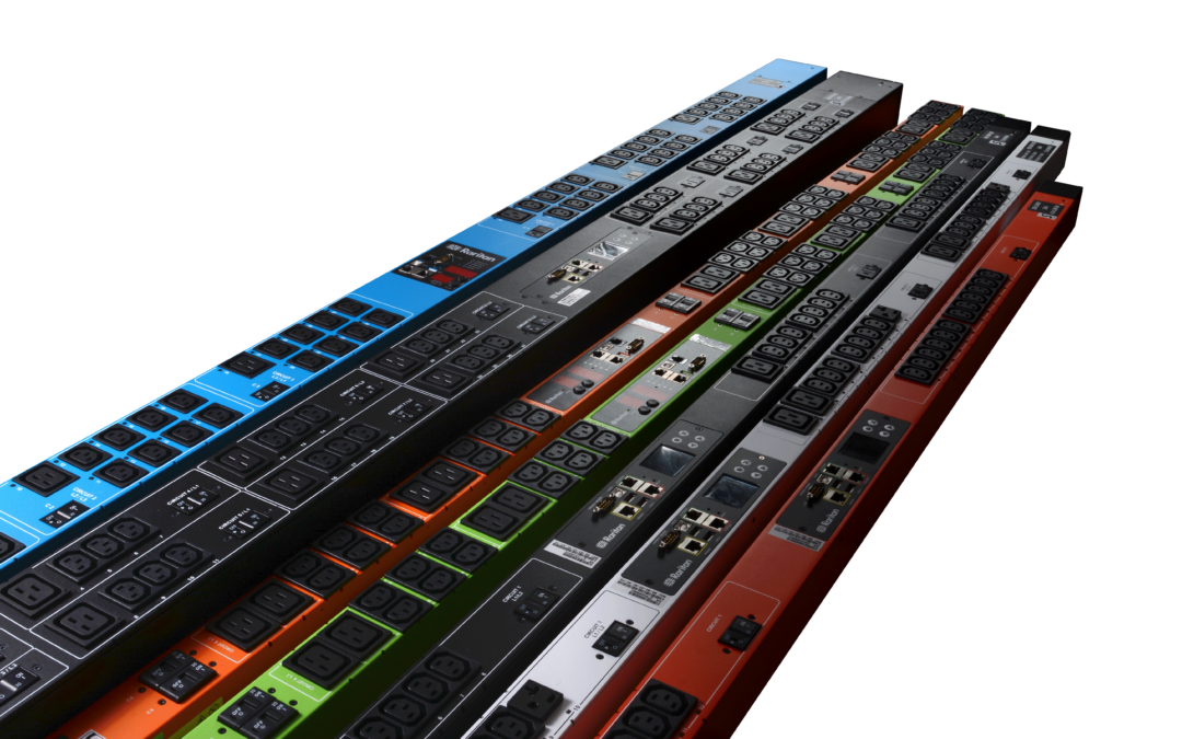 How to Choose the Right PDU