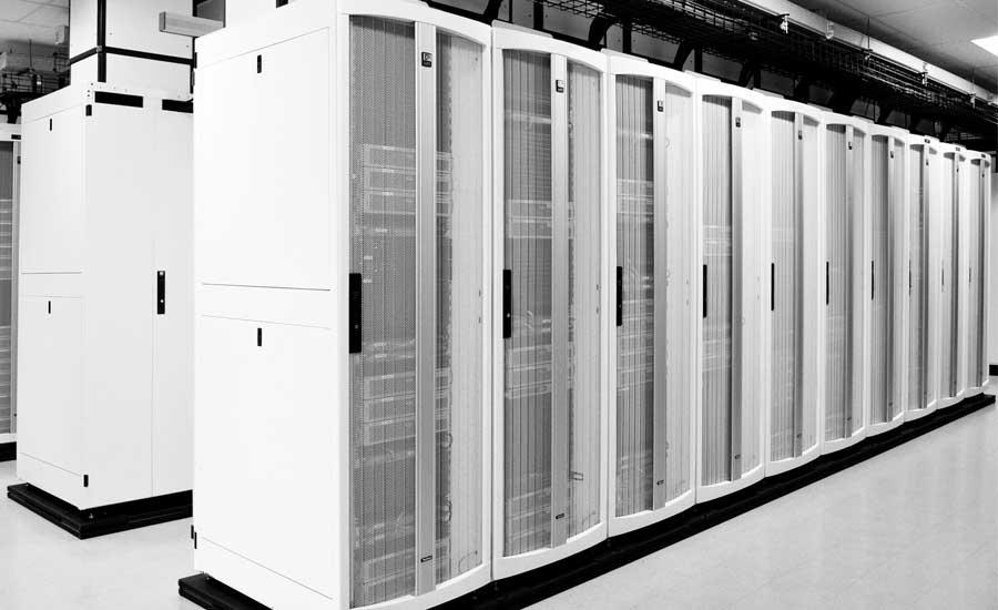 Article – Rack Level Airflow Management Best Practices