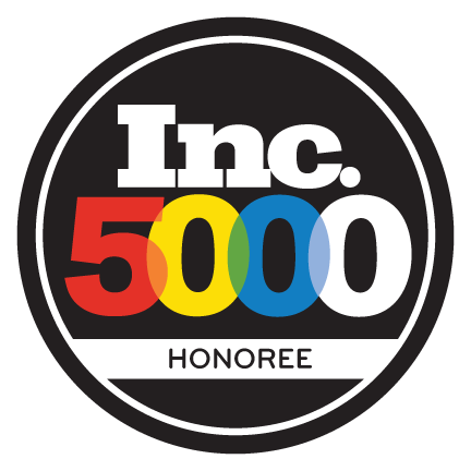 Critical Environments Group Named to 2020 Inc. 5000 List