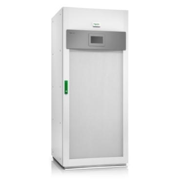 New Tech News – Schneider Electric Galaxy VL UPS