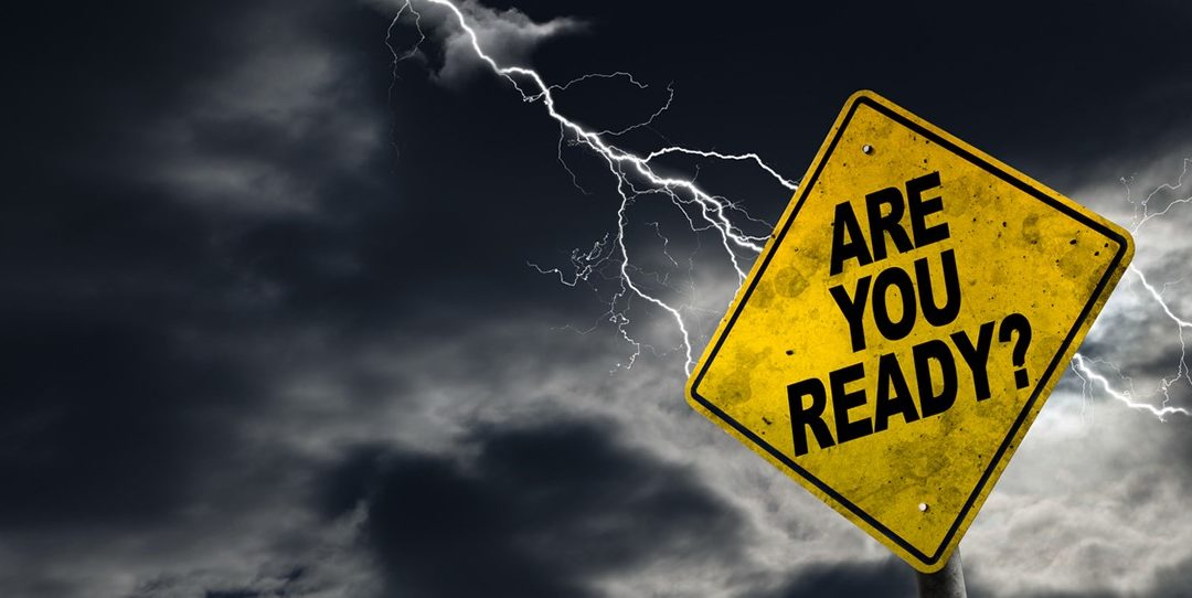 Essential Steps to Prepare Your Business for a Prolonged Power Outage