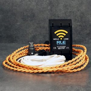 New Tech News – RLE Wi-Fi Environmental Sensors