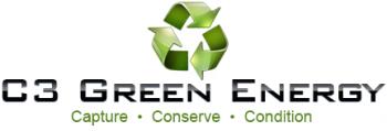 C3 Green Energy