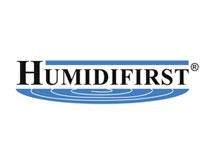 Humidifist